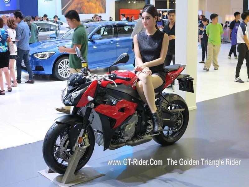 298016=18720-GTR-Bkk-Motorshow2014-_5.
