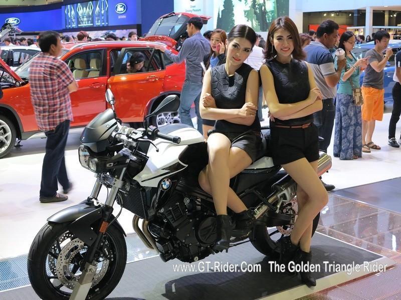 298016=18721-GTR-Bkk-Motorshow2014-_6.