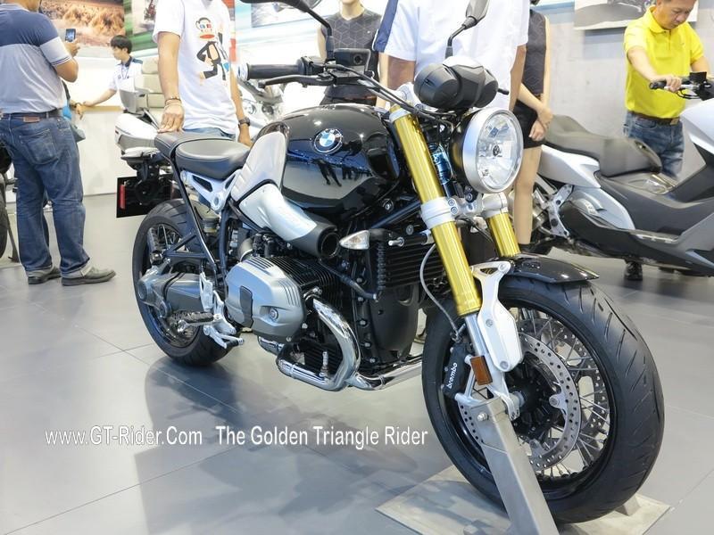 298016=18722-GTR-Bkk-Motorshow2014-_7.
