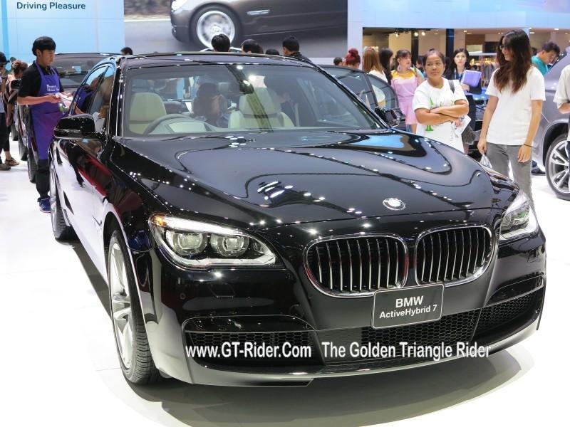 298016=18724-GTR-Bkk-Motorshow2014-_10_1.