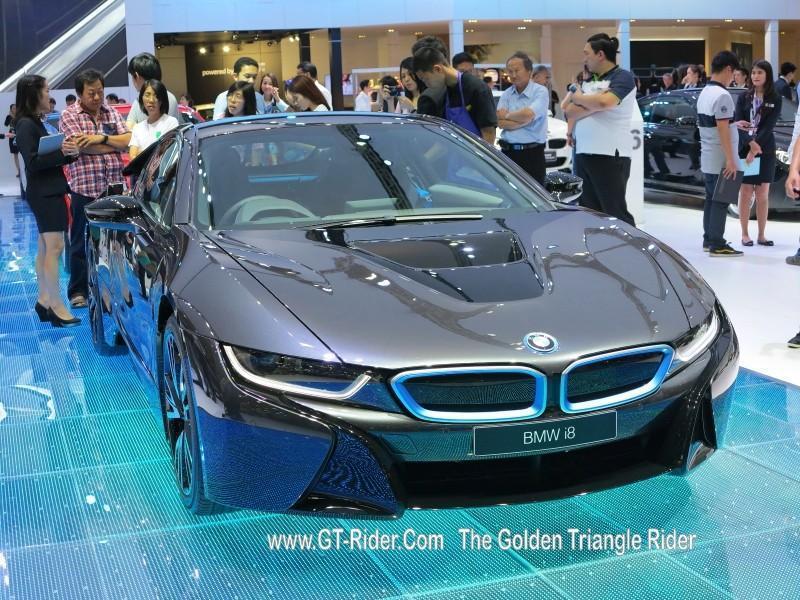 298016=18725-GTR-Bkk-Motorshow2014-_10_2.
