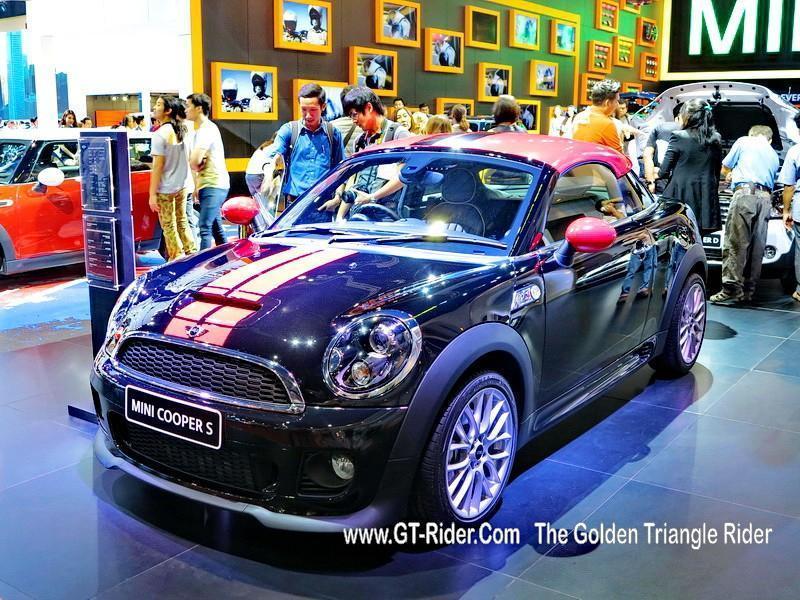 298017=18728-B-GTR-Bkk-Motorshow-2014-Mini_3.