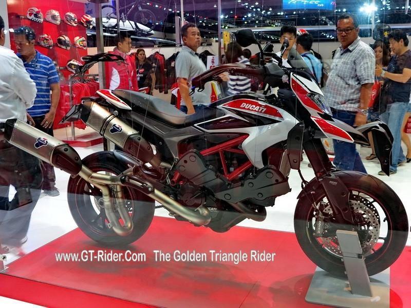 298018=18729-GTR-Ducati-BkkMotorshow-2014_01.