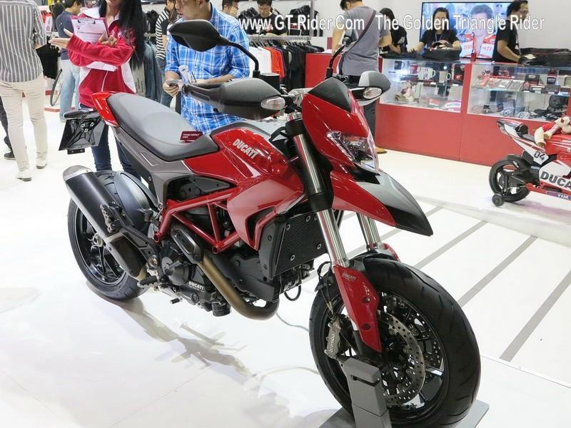 298018=18731-GTR-Ducati-BkkMotorshow-2014_03.