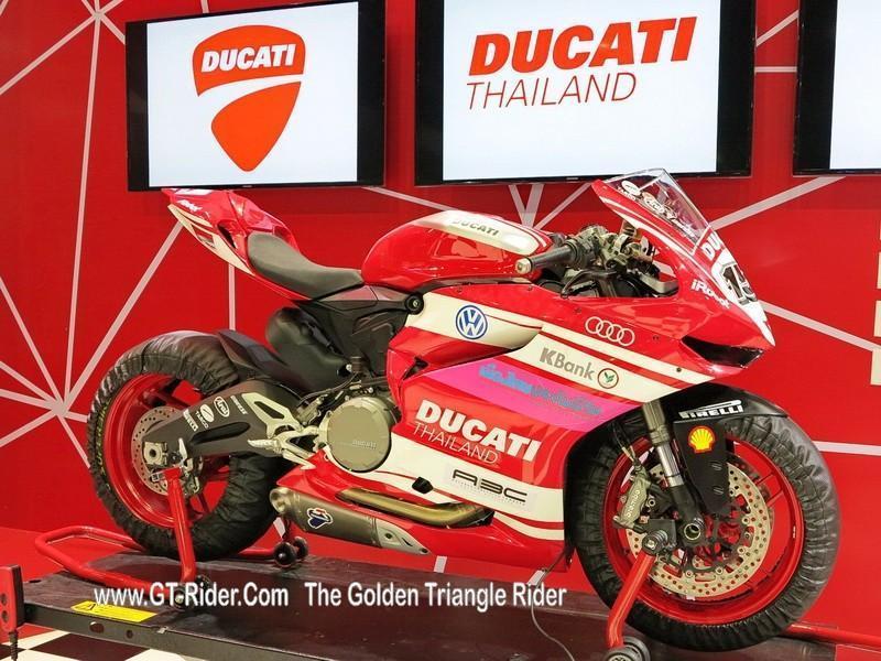 298018=18732-GTR-Ducati-BkkMotorshow-2014_04.