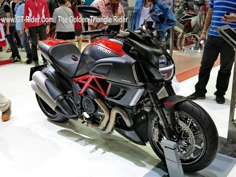 298018=18733-GTR-Ducati-BkkMotorshow-2014_05.