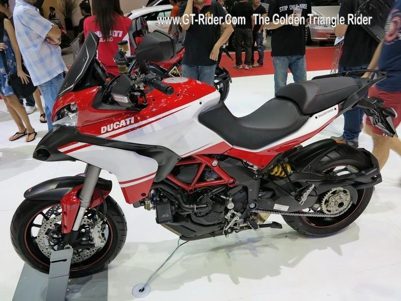 298018=18734-GTR-Ducati-BkkMotorshow-2014_06.