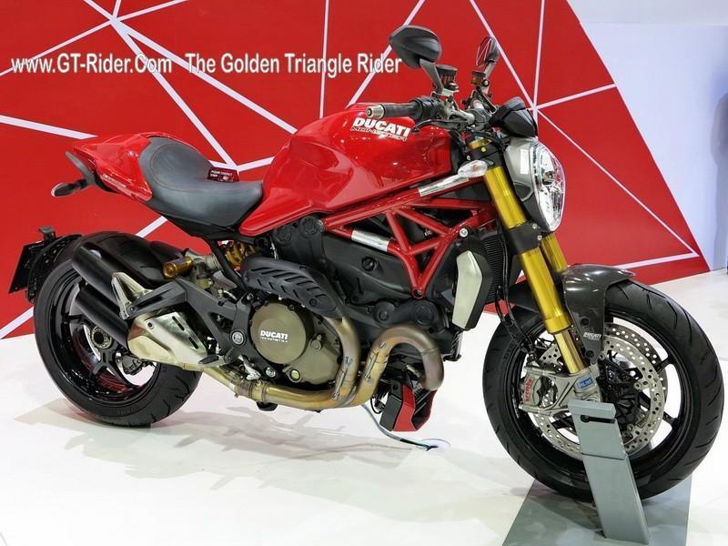 298018=18736-GTR-Ducati-BkkMotorshow-2014_08.
