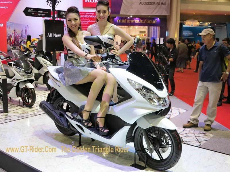 298019=18739-GTR-Honda-BkkMotorshow-2014_01.