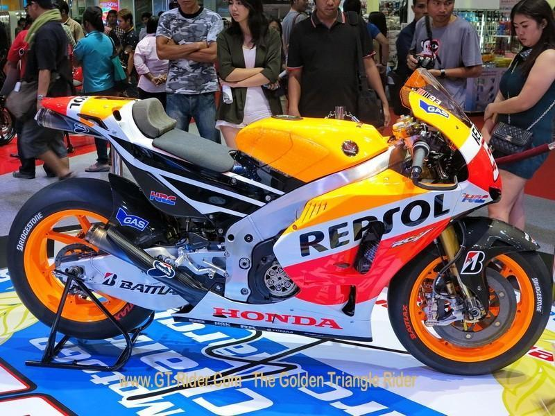 298019=18742-GTR-Honda-BkkMotorshow-2014_04.