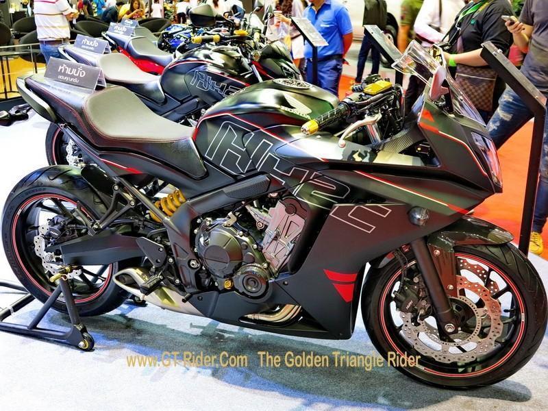 298019=18743-GTR-Honda-BkkMotorshow-2014_05.