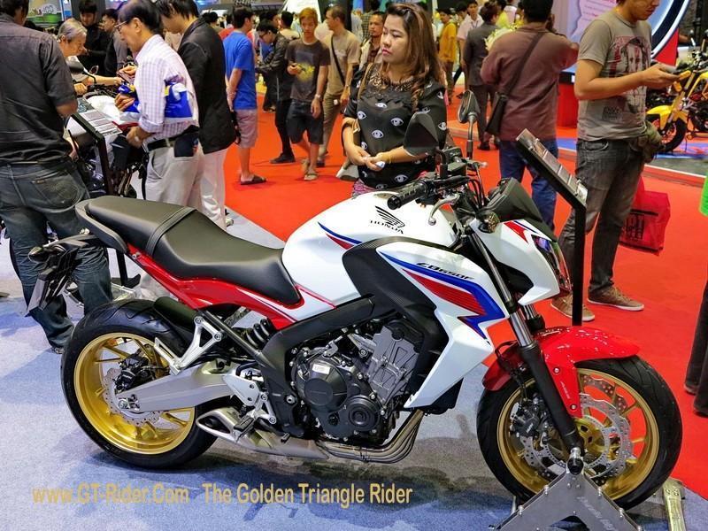 298019=18744-GTR-Honda-BkkMotorshow-2014_06.