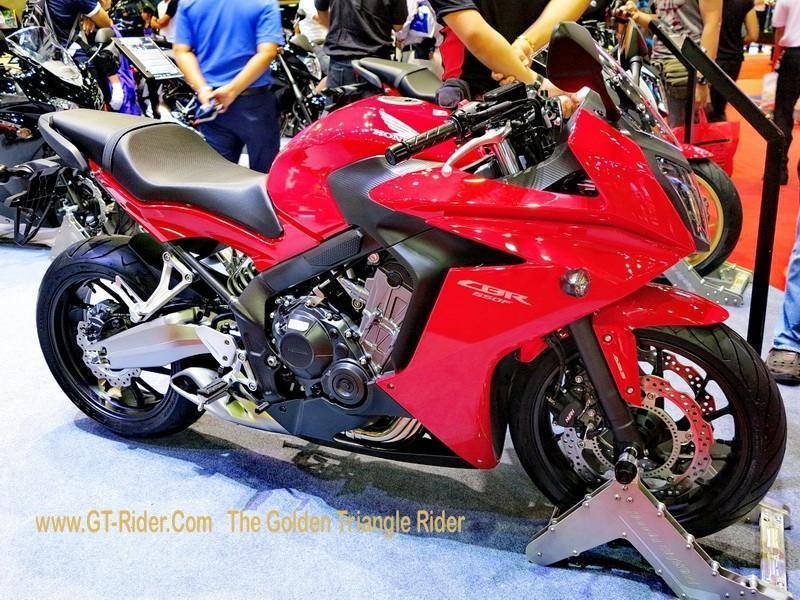 298019=18745-GTR-Honda-BkkMotorshow-2014_07.