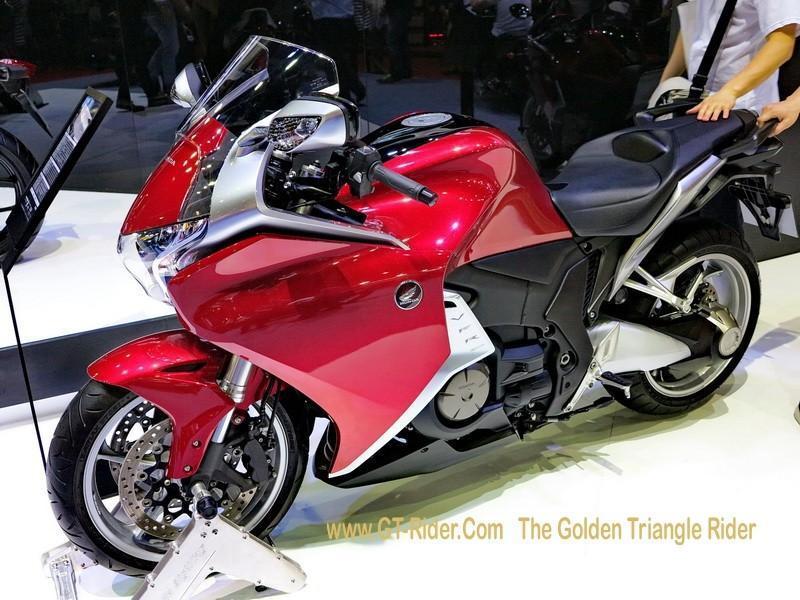 298019=18747-GTR-Honda-BkkMotorshow-2014_09.