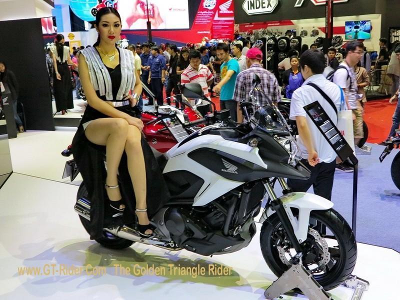 298019=18748-GTR-Honda-BkkMotorshow-2014_10.