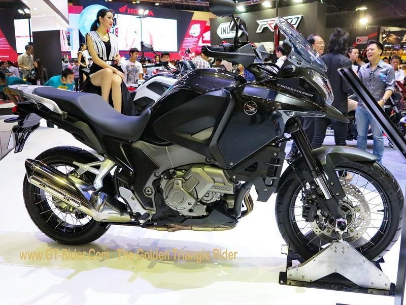 298019=18749-GTR-Honda-BkkMotorshow-2014_11.