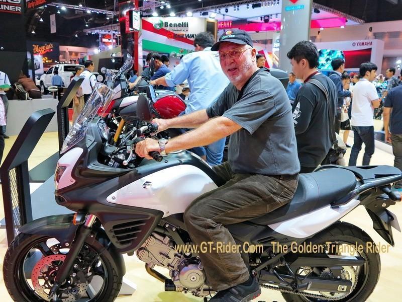 298020=18752-GTR-Suzuki-BangkokMotorshow-2014_002.