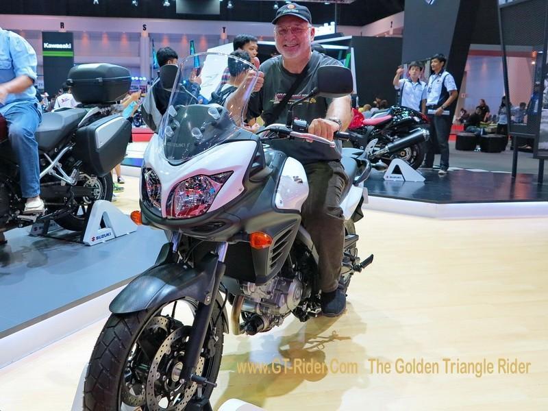 298020=18753-GTR-Suzuki-BangkokMotorshow-2014_003.