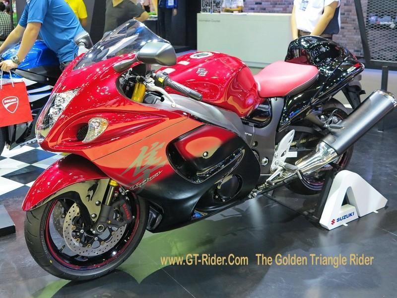 298020=18754-GTR-Suzuki-BangkokMotorshow-2014_004.