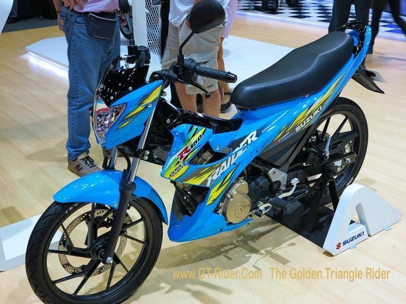298020=18755-GTR-Suzuki-BangkokMotorshow-2014_005.