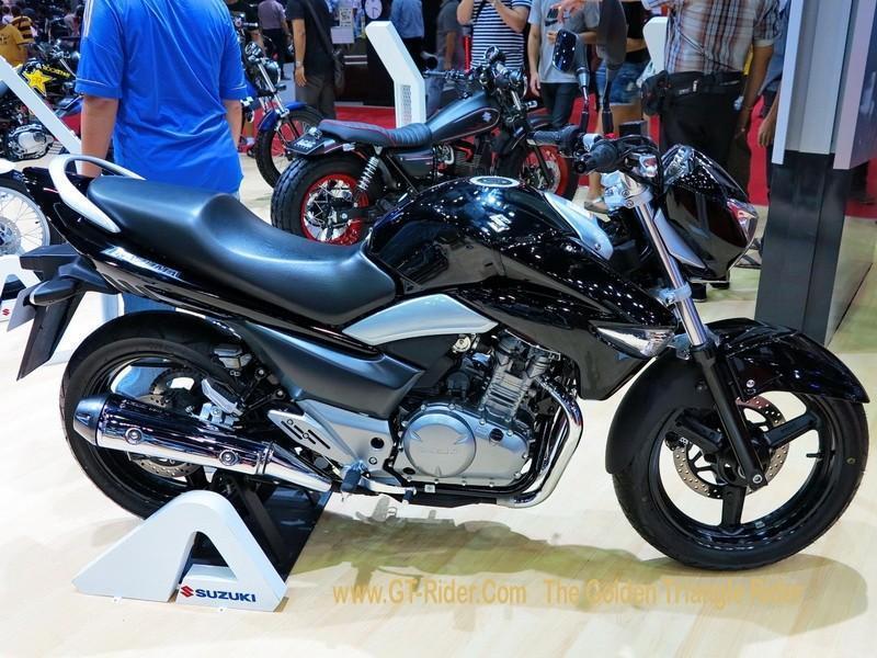 298020=18756-GTR-Suzuki-BangkokMotorshow-2014_006.