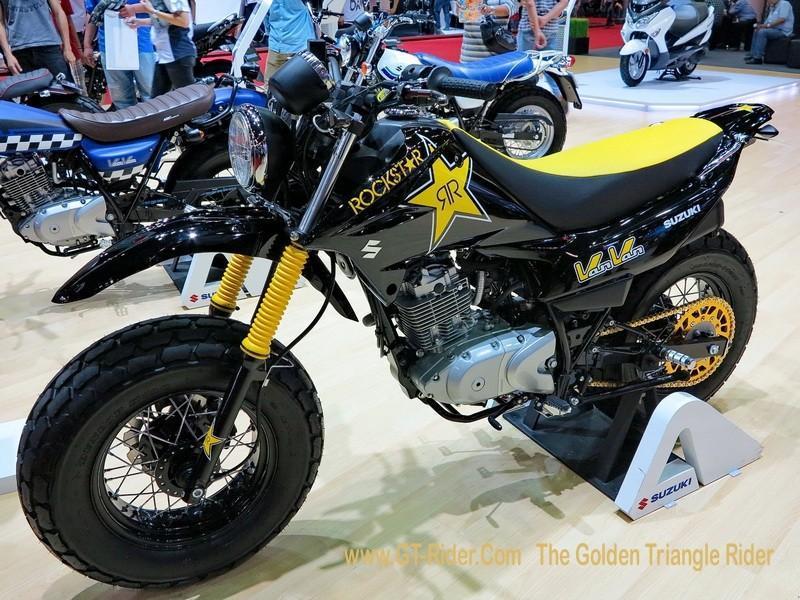 298020=18757-GTR-Suzuki-BangkokMotorshow-2014_007.
