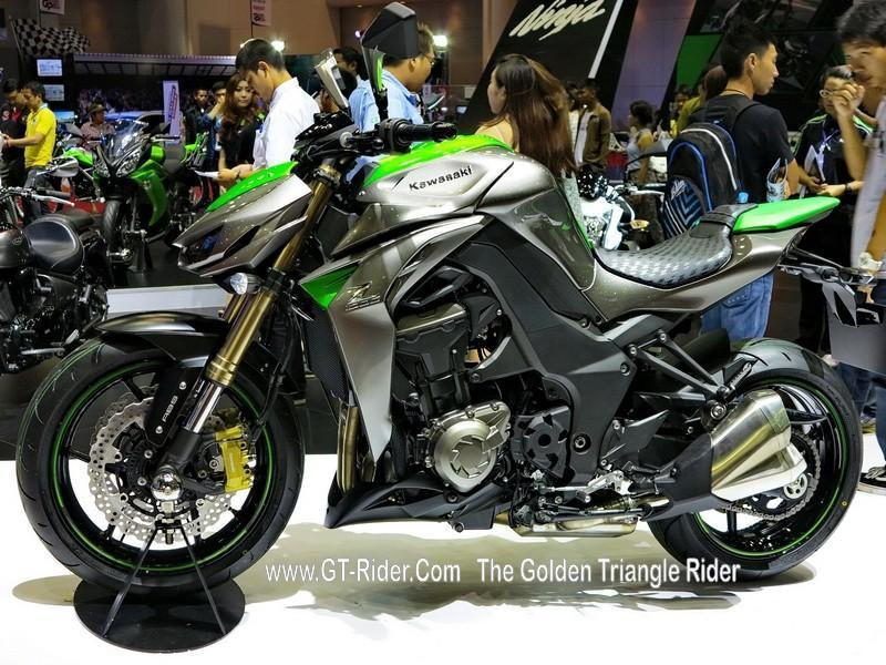 298022=18766-GTR-Kawasaki-2014-BangkokMotorshow_01.