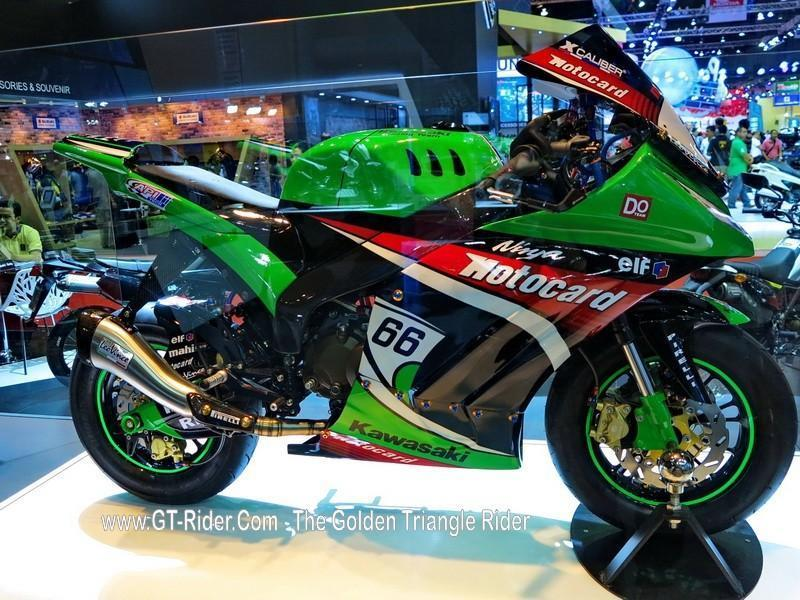 298022=18769-GTR-Kawasaki-2014-BangkokMotorshow_04.