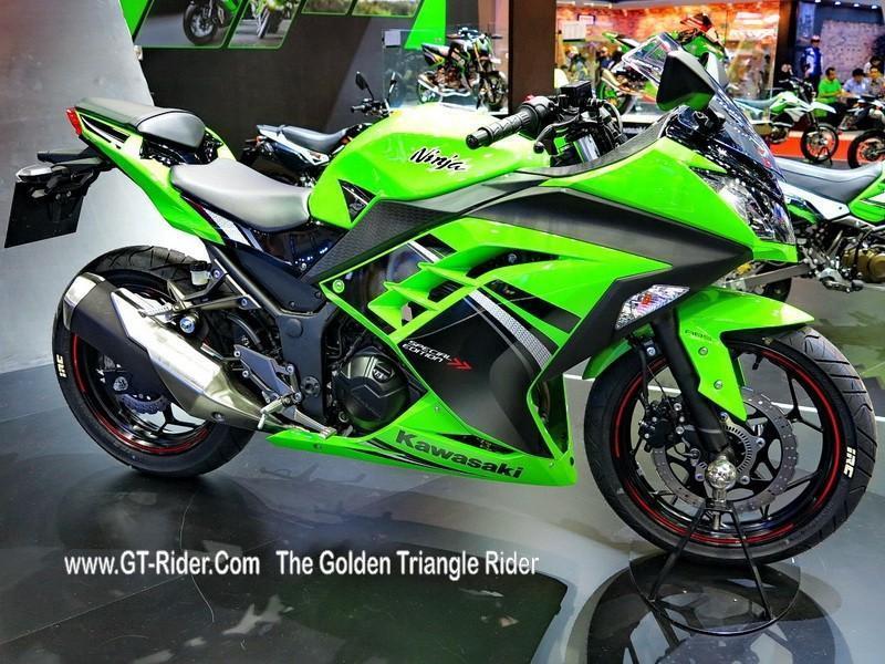 298022=18771-GTR-Kawasaki-2014-BangkokMotorshow_07.