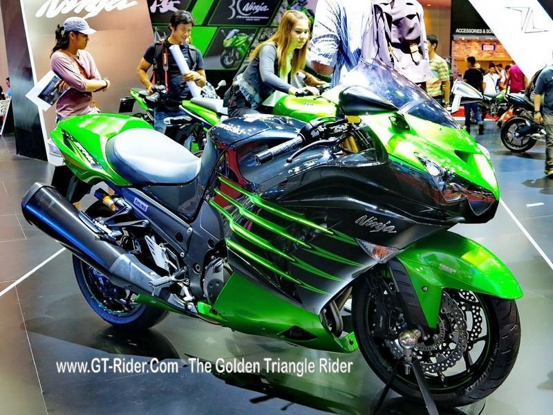 298022=18774-GTR-Kawasaki-2014-BangkokMotorshow_10.