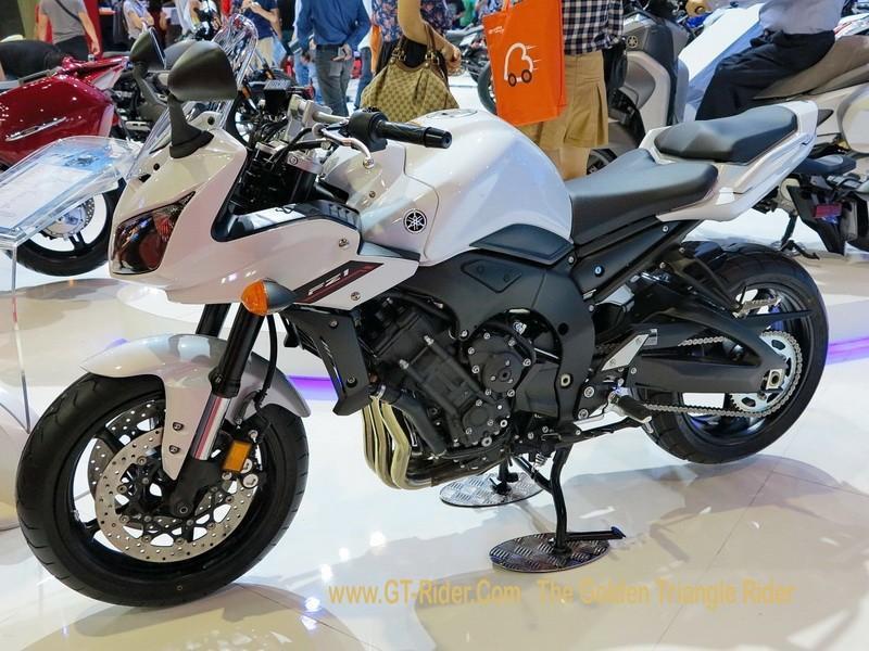 298023=18776-GTR-Yamaha-2014-BangkokMotorshow_02.