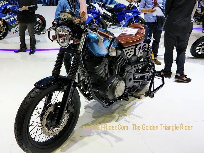 298023=18779-GTR-Yamaha-2014-BangkokMotorshow_05.