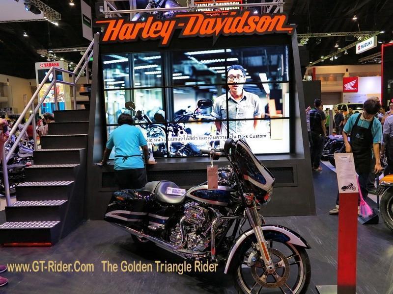 298024=18781-GTR-Harley-2014-BangkokMotorshow_01.
