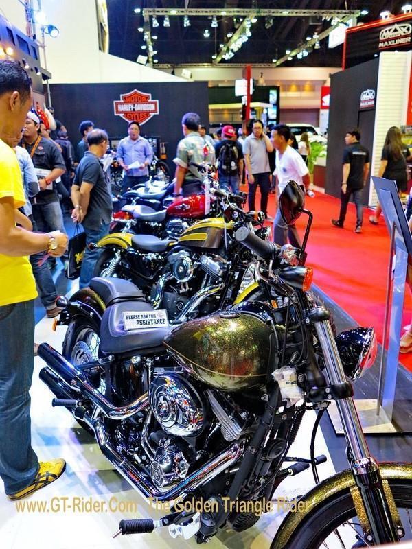 298024=18783-GTR-Harley-2014-BangkokMotorshow_03.