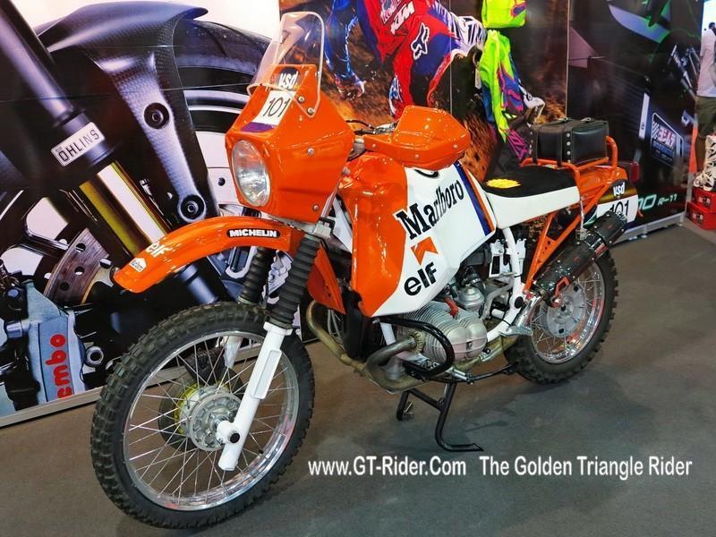 298025=18784-GTR-DirtShop-2014-BangkokMotorshow_01.
