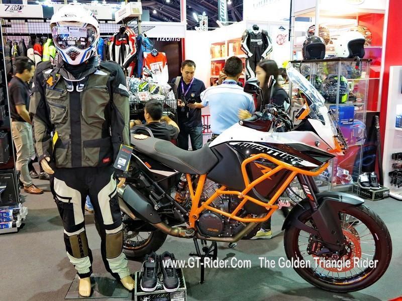 298025=18786-GTR-DirtShop-2014-BangkokMotorshow_03.