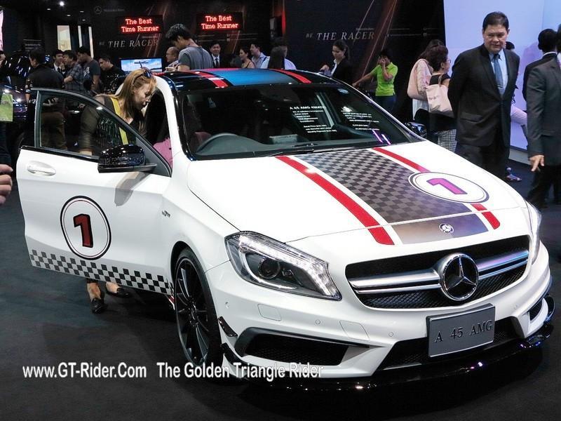 298026=18787-GTR-Cars-2014-BangkokMotorshow_01.