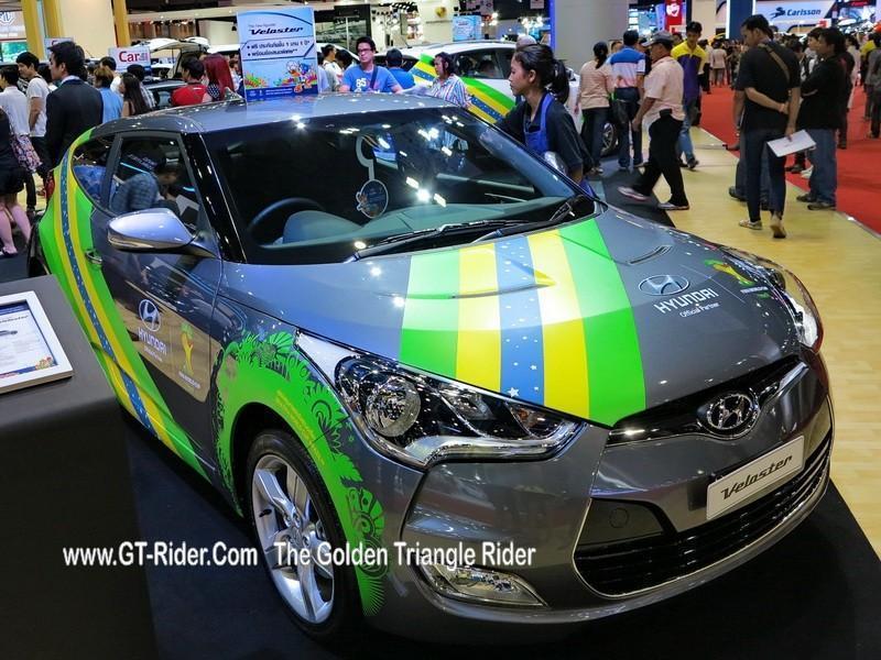 298026=18794-GTR-Cars-2014-BangkokMotorshow_08.