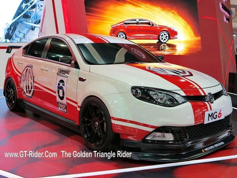 298026=18798-GTR-Cars-2014-BangkokMotorshow_12.