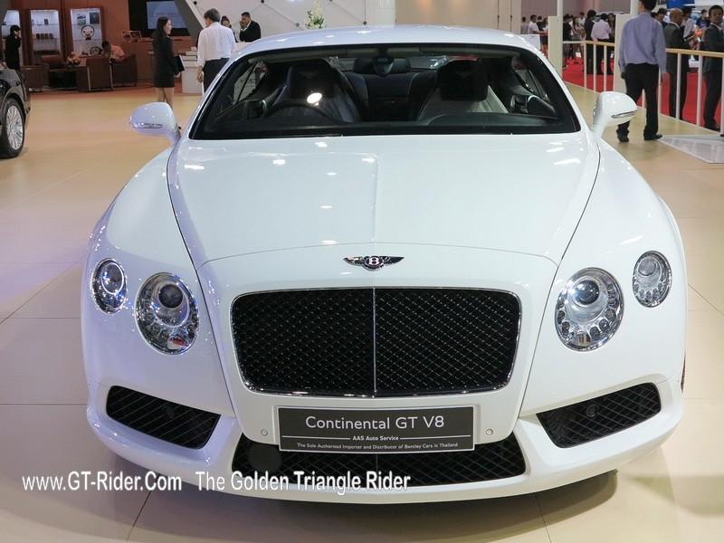 298026=18805-GTR-Cars-2014-BangkokMotorshow_19.