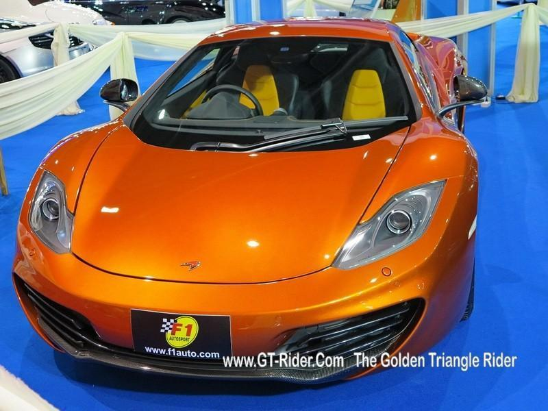 298026=18809-GTR-Cars-2014-BangkokMotorshow_24.