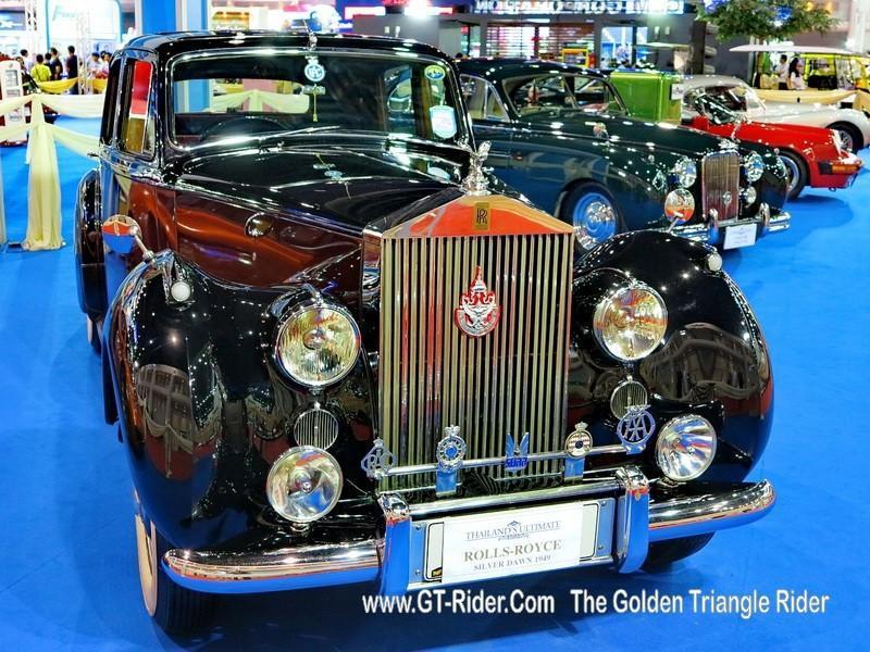 298026=18810-GTR-Cars-2014-BangkokMotorshow_25.