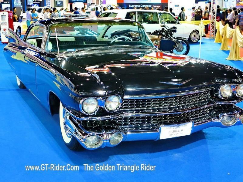 298026=18812-GTR-Cars-2014-BangkokMotorshow_27.