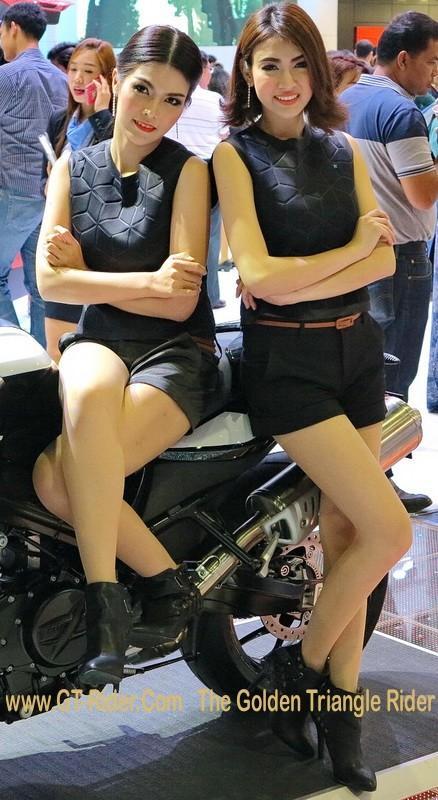 298027=18816-GTR-PGs-2014-BangkokMotorshow_01.