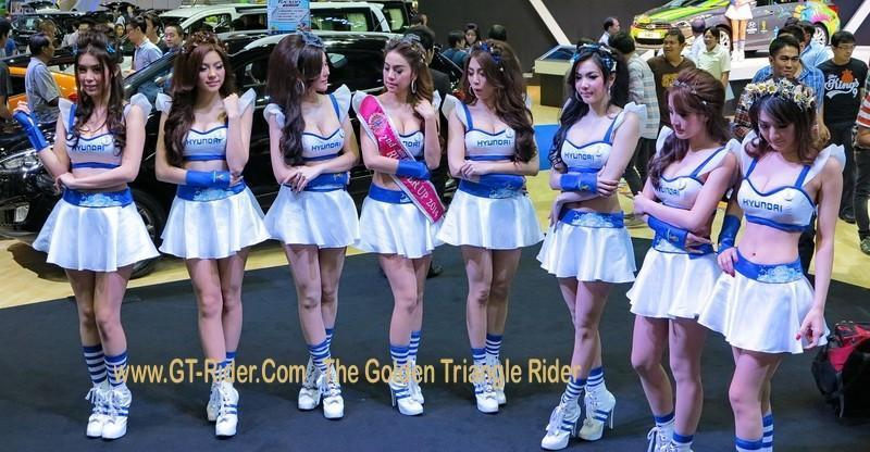 298027=18817-GTR-PGs-2014-BangkokMotorshow_03.