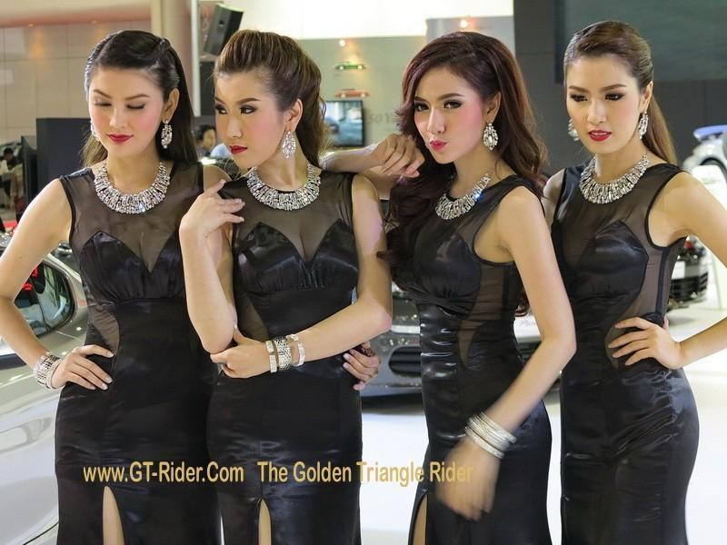 298027=18823-GTR-PGs-2014-BangkokMotorshow_10.