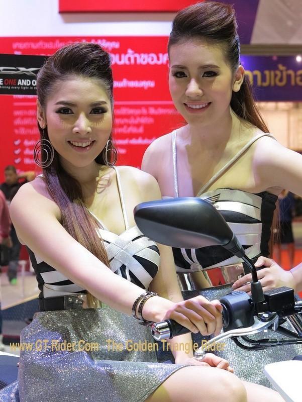 298027=18827-GTR-PGs-2014-BangkokMotorshow_15.