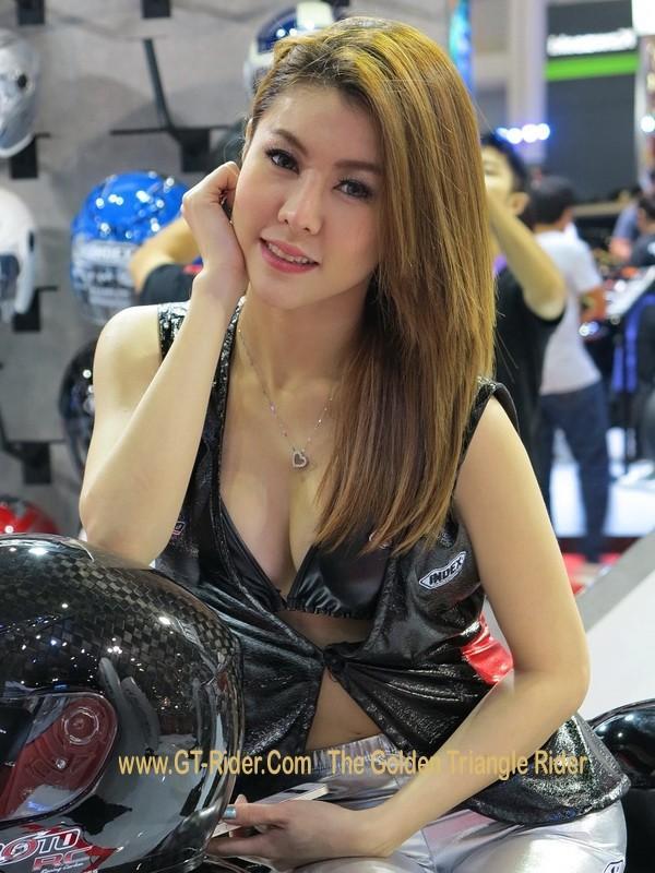 298027=18829-GTR-PGs-2014-BangkokMotorshow_18.