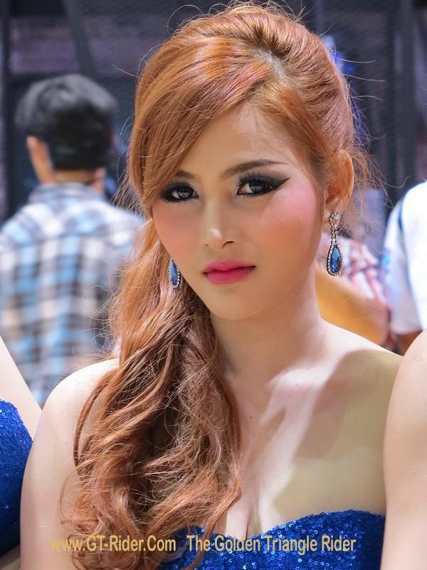 298027=18835-GTR-PGs-2014-BangkokMotorshow_25.