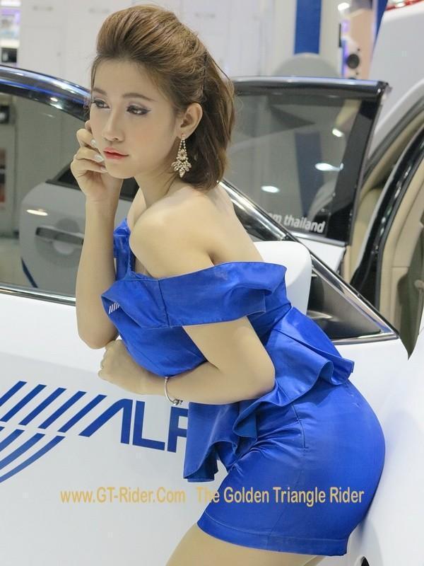 298027=18841-GTR-PGs-2014-BangkokMotorshow_33.